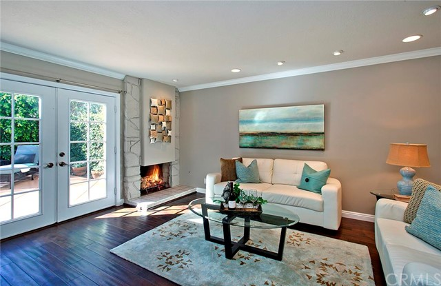 Single Family Home for Sale at 365 Grenoble St Costa Mesa, California 92627 United States