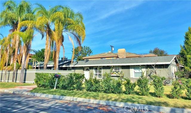 527 Norman Avenue, Arcadia, CA, 91006