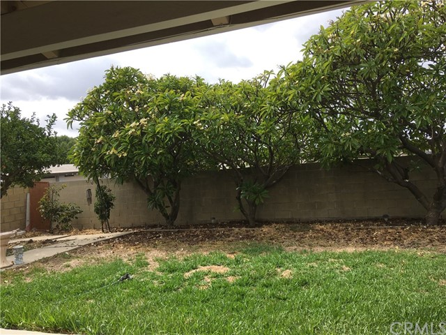 11801 La Serna Drive, Whittier CA: http://media.crmls.org/medias/5ca94019-9049-4a1e-b4c5-178382189b7d.jpg