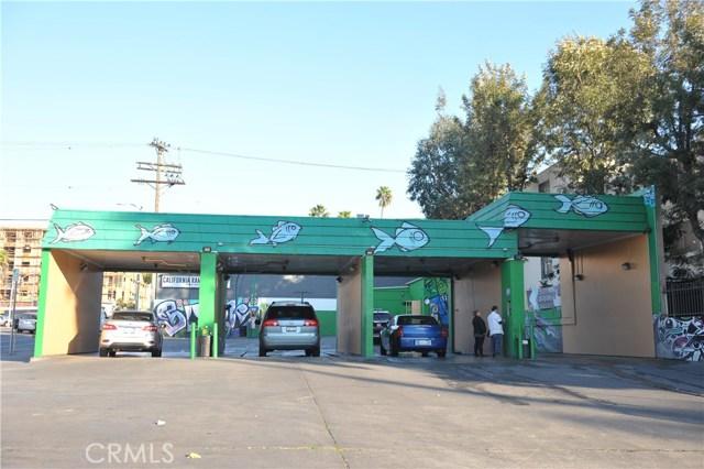 304 S Ardmore Av, Los Angeles, CA 90020 Photo 1