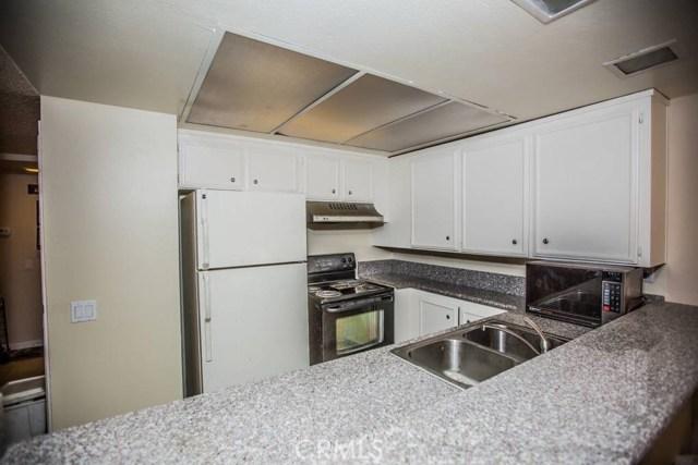 388 S Prospectors Road Unit 114 Diamond Bar, CA 91765 - MLS #: PW17041356