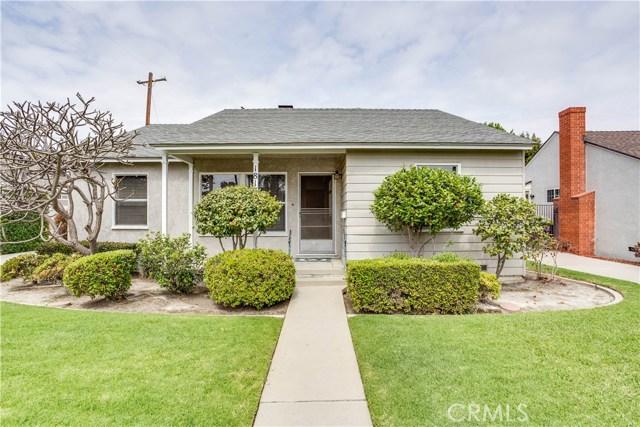 1817 Ashbrook Av, Long Beach, CA 90815 Photo 0