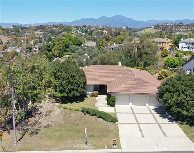 Photo of 24991 Nellie Gail Road, Laguna Hills, CA 92653