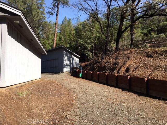 13952 White Rock Canyon Road Upper Lake, CA 95485 - MLS #: LC18009877