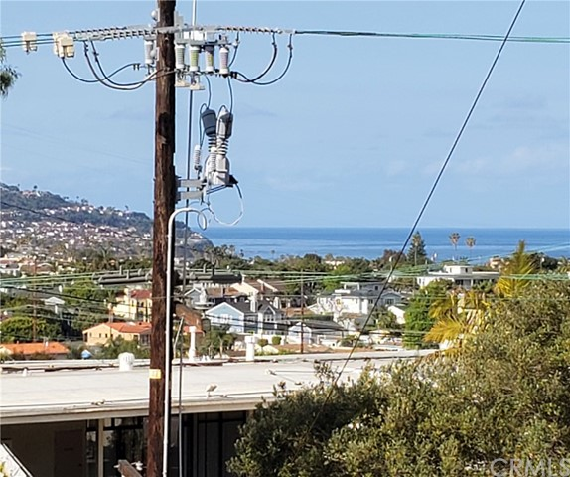1108 Camino Real 401, Redondo Beach, CA 90277 photo 28