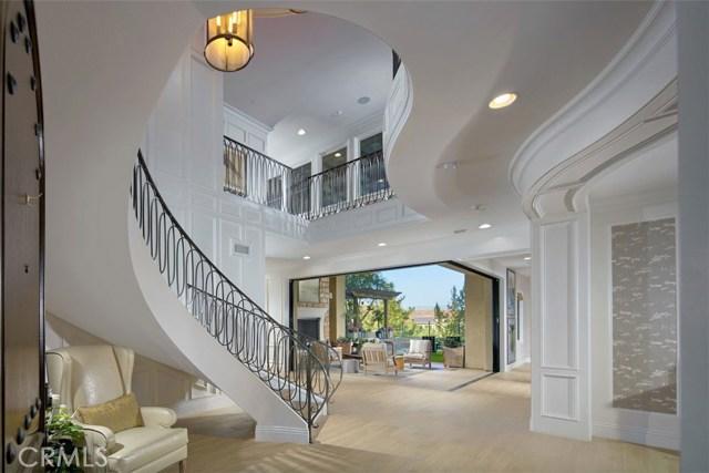 129 Gardenview, Irvine, CA, 92618