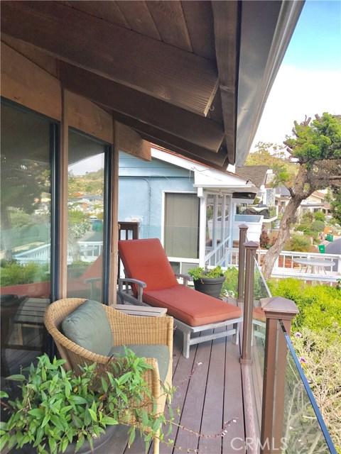 19 N Vista De La Luna, Laguna Beach CA: http://media.crmls.org/medias/5cb3b4d2-1dc0-4036-87d3-439032d27eb6.jpg