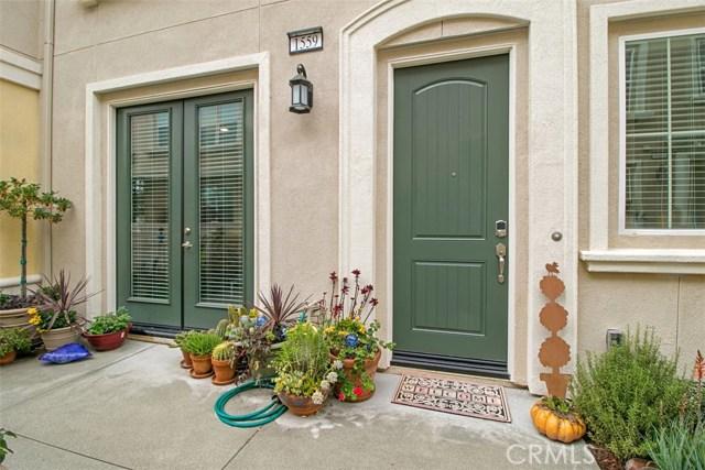 1559 E Lincoln Av, Anaheim, CA 92805 Photo 1
