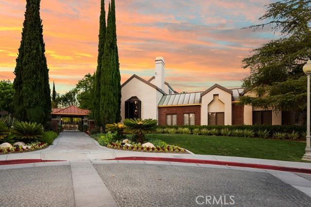 22142 Brookpine, Mission Viejo CA: http://media.crmls.org/medias/5cb4f4d5-f8c6-4487-a500-3ccef718f731.jpg