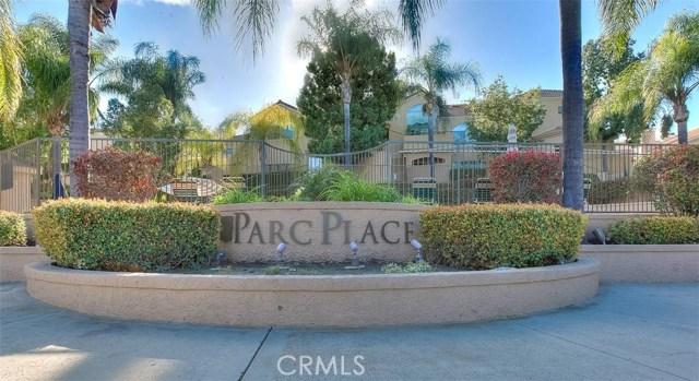 13133 Le Parc, Chino Hills CA: http://media.crmls.org/medias/5cb5dbed-7d4e-4a9d-b9ef-06b1ff23de19.jpg