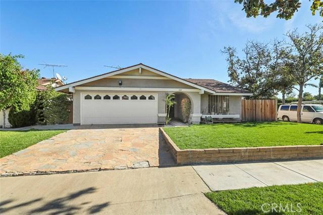1122 S Clarence St, Anaheim, CA 92806 Photo 15