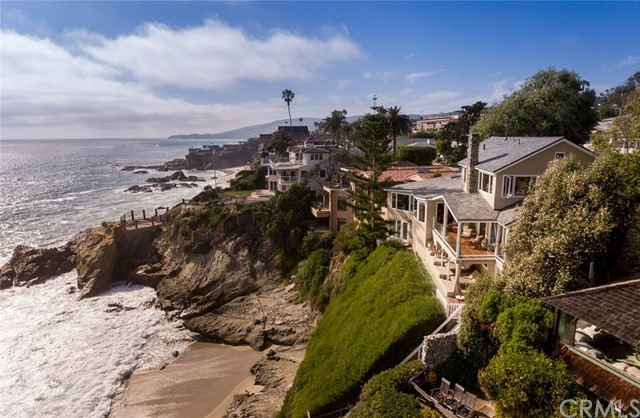 2173  Ocean Way, Laguna Beach, California