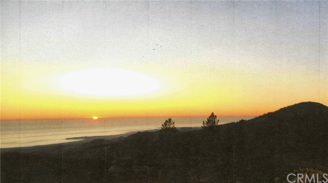 , Cambria, California 0 Bedroom as one of Homes & Land Real Estate