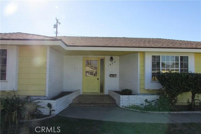 1460 W Birchmont Dr, Anaheim, CA 92801 Photo 2