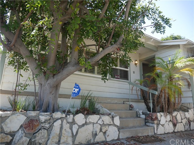 3611 Tilden Avenue, Los Angeles CA: http://media.crmls.org/medias/5cb84444-40cd-4917-9115-9ea38be3bd87.jpg