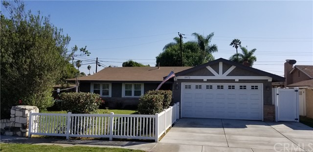 5972  Meadowlark Drive, Huntington Harbor, California
