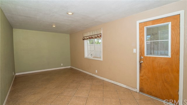 1323 Lassen Avenue,Ontario,CA 91764, USA