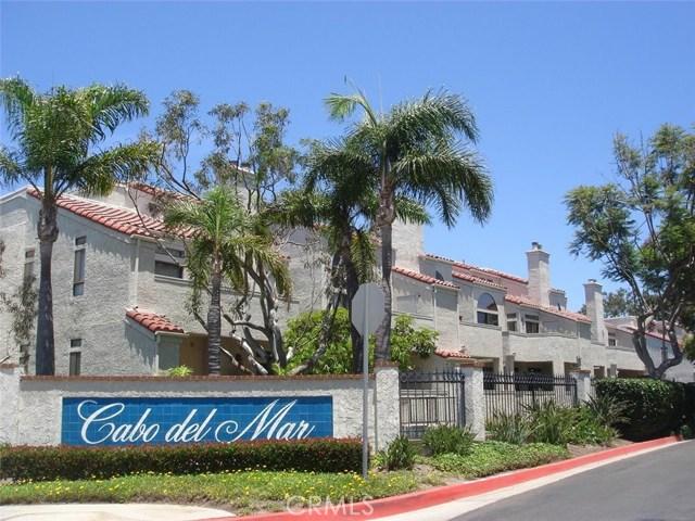 5146 Dorado Drive 209, Huntington Beach, CA 92649