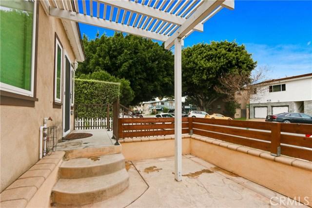 1316 E Appleton St, Long Beach, CA 90802 Photo 5