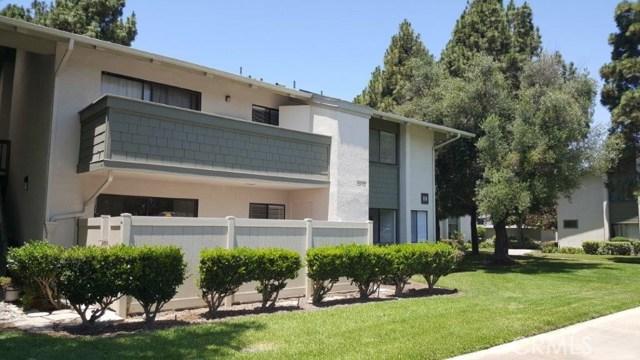 8777 Coral Springs Court Huntington Beach, CA 92646 OC17154478