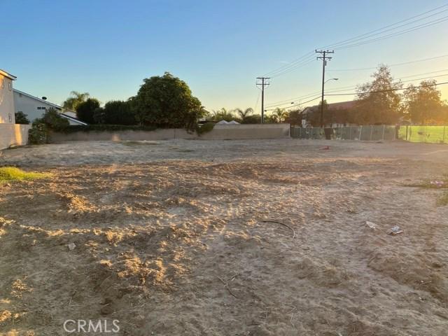 Photo of 17902 Bushard Street, Fountain Valley, CA 92708
