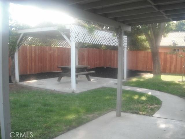 976 Antler Court Merced, CA 95340 - MLS #: MC18200031