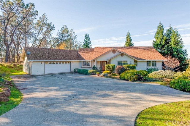 460 Pintail Court, Paradise CA 95969