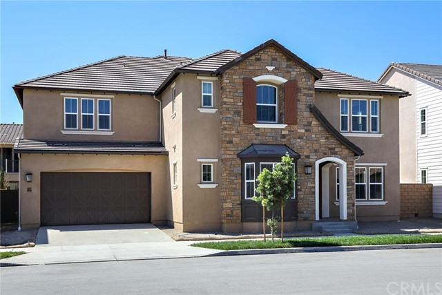 Single Family Home for Sale at 65 Windwalker Way Tustin, California 92782 United States