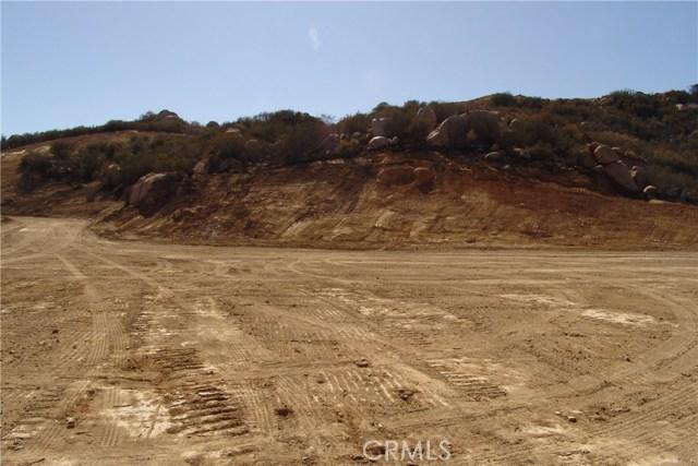41262 Corte Fuentes, Murrieta CA: http://media.crmls.org/medias/5cc2404d-c327-4c13-8da6-51a1ccdbd044.jpg