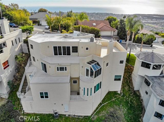 Photo of 918 Avenida Presidio, San Clemente, CA 92672