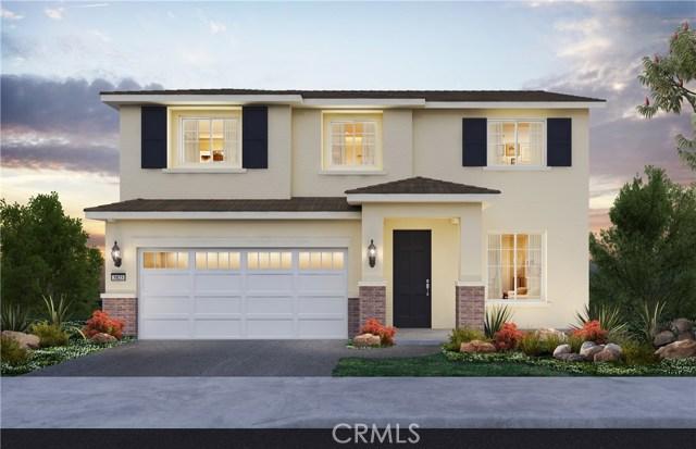 7796 Arosia Drive Fontana, CA 92336 - MLS #: IV18124178