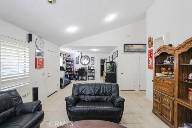581 S Gilmar St, Anaheim, CA 92802 Photo 34
