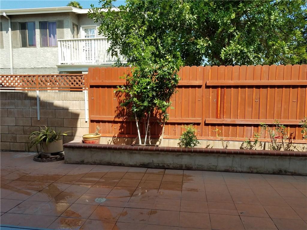 9744 Cortada Street, El Monte CA: http://media.crmls.org/medias/5cc5721b-c49b-4b63-bee5-47b81fc64d1a.jpg