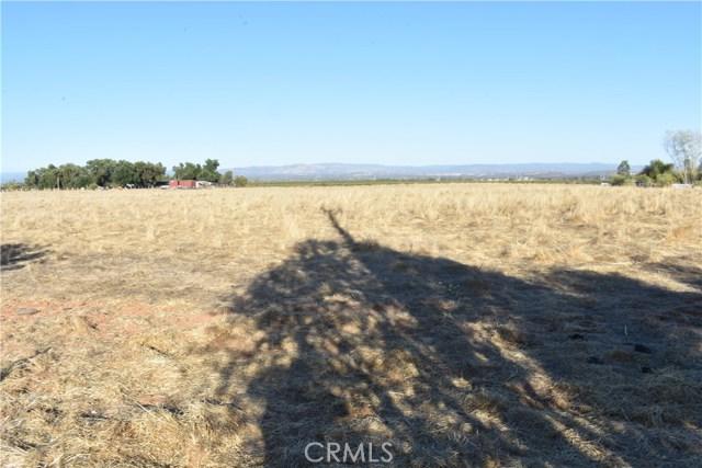 0 Lone Tree Road, Oroville CA: http://media.crmls.org/medias/5cc5cdb9-d0cf-4eef-9fe9-26e795bef3e3.jpg