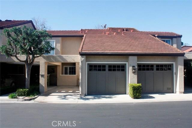 135 Stanford Ct, Irvine, CA 92612 Photo 0