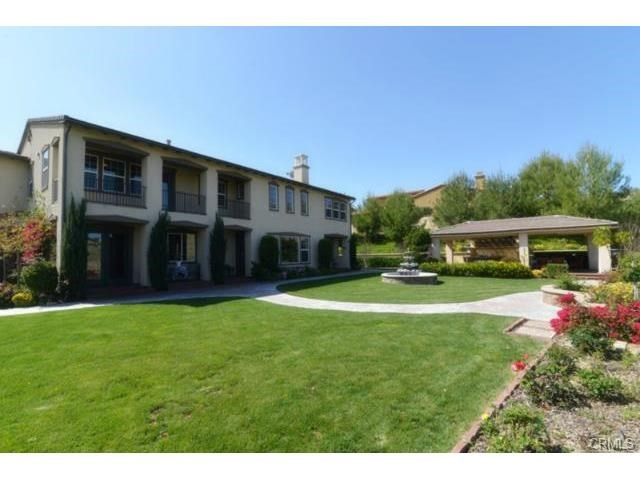 Property for sale at 2364 Milano, Chino Hills,  CA 91709