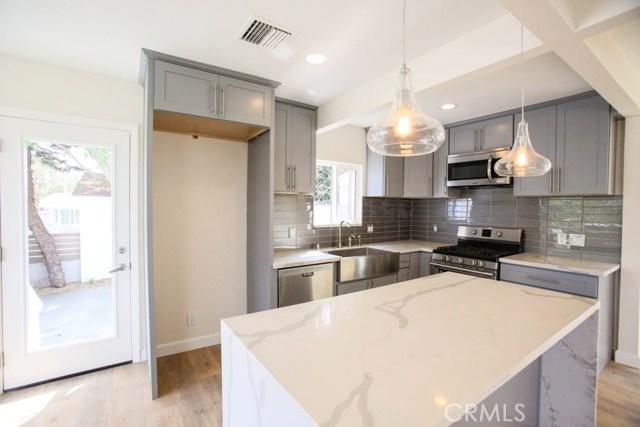 29205 S Trotwood Avenue  Rancho Palos Verdes CA 90275