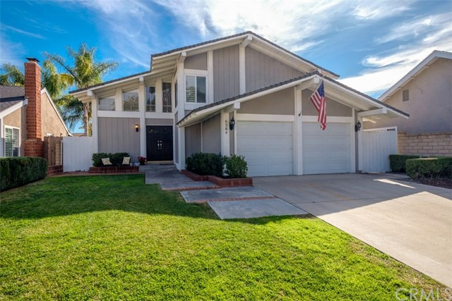, CA  is listed for sale as MLS Listing PW18021024