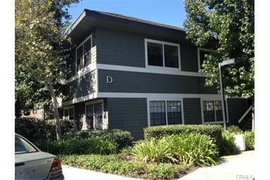 2900 Bristol Street D-105 Costa Mesa, CA 92626 is listed for sale as MLS Listing PW16175619