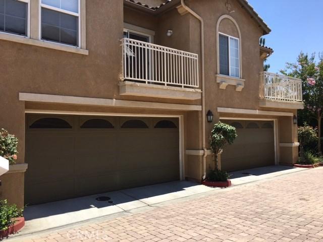 11450 Church Street Unit 80 Rancho Cucamonga, CA 91730 - MLS #: TR17203368