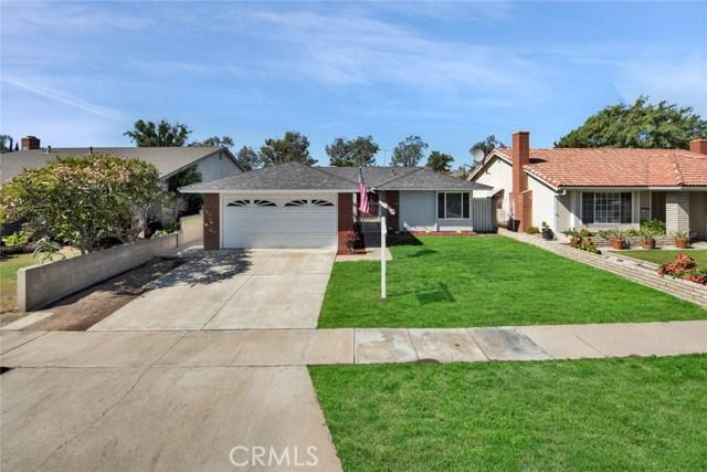 211 S Alice Wy, Anaheim, CA 90806 Photo 46