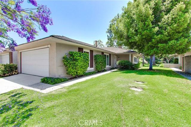 31 Eucalyptus Irvine, CA 92612 - MLS #: OC18205736