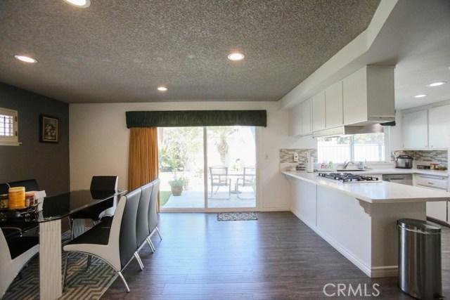 2773 W Bridgeport Av, Anaheim, CA 92804 Photo 9