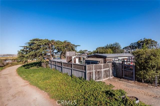 Property for sale at 1741 Doris Avenue, Los Osos,  CA 93402