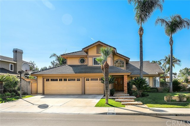 , CA  is listed for sale as MLS Listing OC18023969