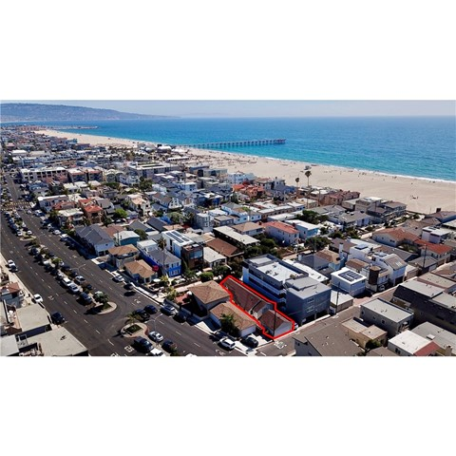 85 18th St, Hermosa Beach, CA 90254 photo 17