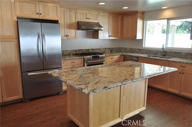 3298 Turlock Drive Costa Mesa, CA 92626 - MLS #: NP18186109