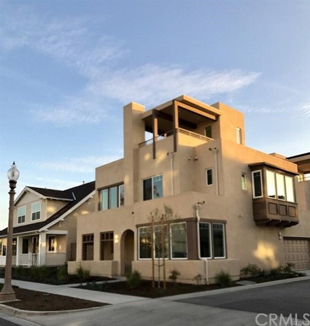 106 Mongoose, Irvine, CA 92618 Photo 0