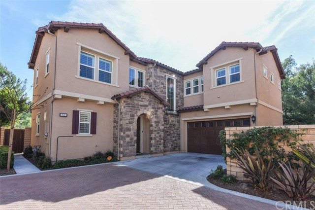 Photo of 51 Castellana, Lake Forest, CA 92630