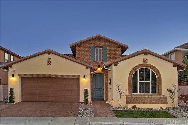 31767 Sweetwater Cr, Temecula, CA 92591 Photo 0
